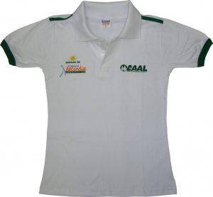 Camisetas Personalizadas Curitiba - Uniformes Profissionais Curitiba dd7e7369c35