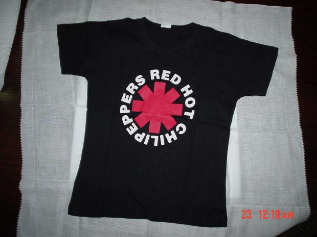 Camisetas Personalizadas Curitiba. Personalize sua camiseta. Estampamos em  Silk 444cfa9fba5