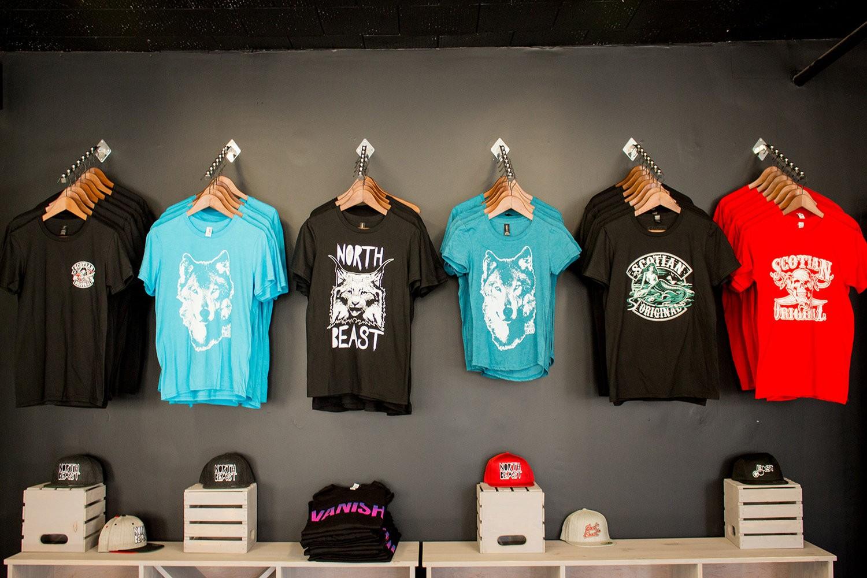 Camisetas Personalizadas Curitiba 484901d3f28