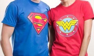 Camisetas Personalizadas Curitiba - Camisetas de alto padrão