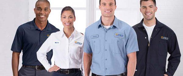 uniformes profissionais curitiba