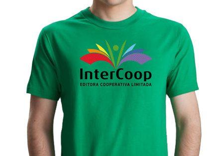 Camisetas Personalizadas Curitiba - Uniformes em Curitiba